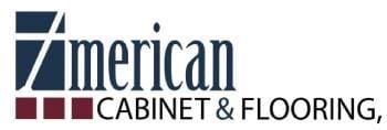 American Cabinet & Flooring